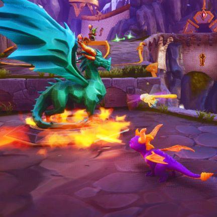 _hero_SQ_Spyro-Reignited-Trilogy-Playstation-4-Game-1-c26ee668326743c2959657c3b99be25e