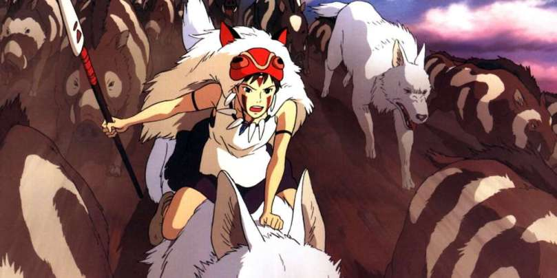 princess-mononoke-wolf-pup-boar-gods-wallpaper-1000x500