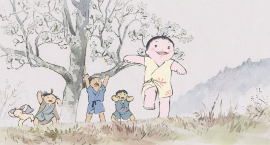tale-of-the-princess-kaguya-the-2013-002-baby-kaguya-at-play-in-fields
