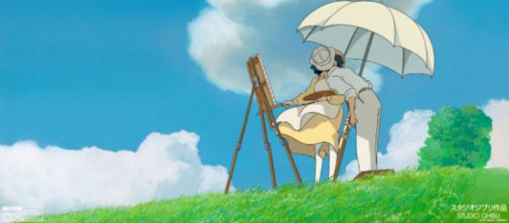 the-wind-rises-review-01-630-thumb-860xauto-46074