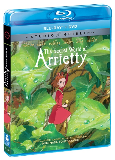 The_Secret_World_Of_Arrietty_Blu-ray_Product_Shot_300_dpi_