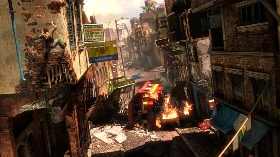 Uncharted-2-Among-Thieves-uncharted-3784794-1280-720