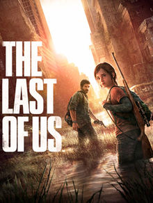 Video_Game_Cover_-_The_Last_of_Us