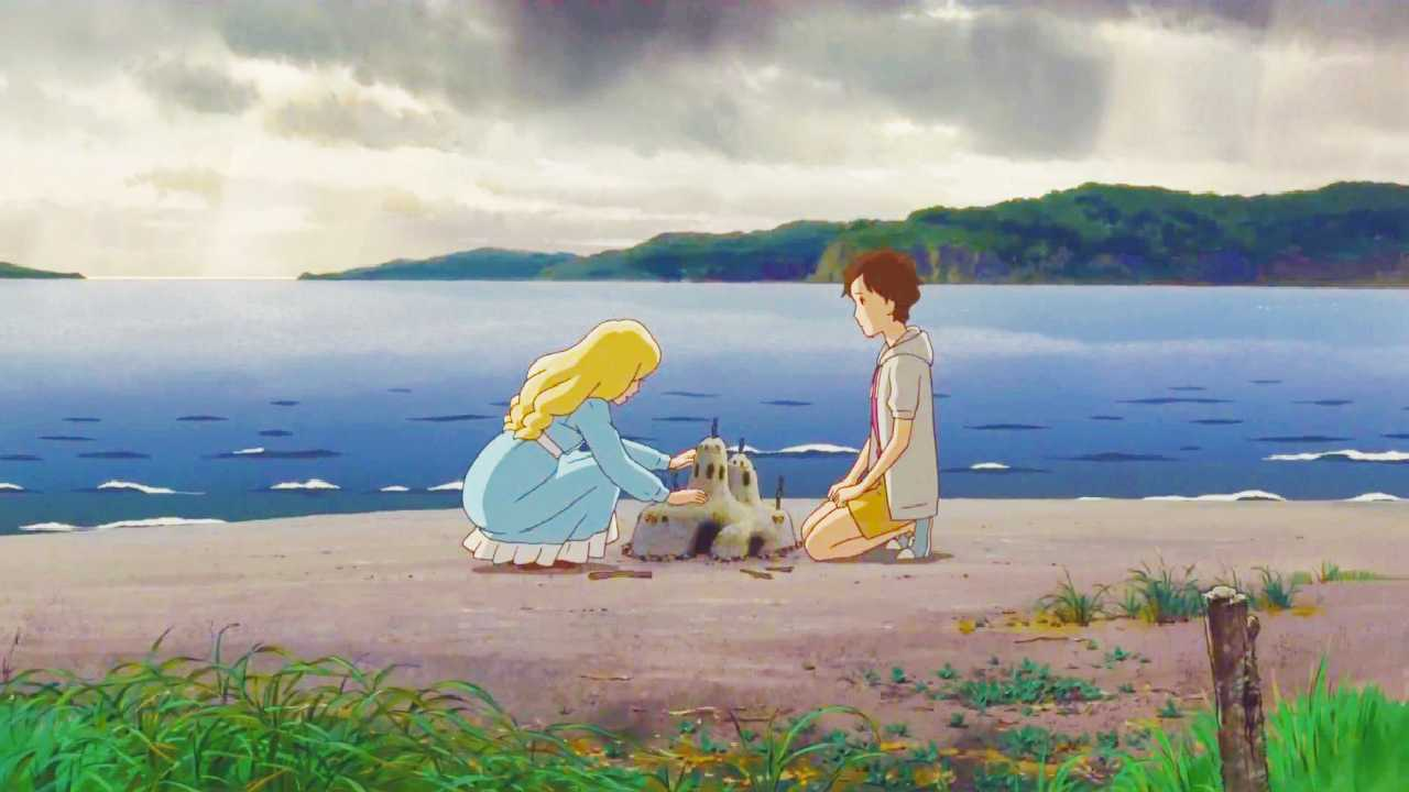 When-Marnie-Was-There-studio-ghibli-42629340-1280-720