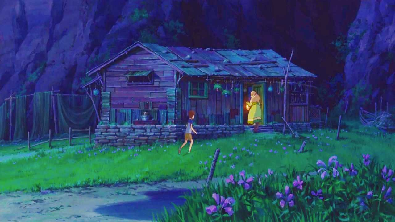 When-Marnie-Was-There-studio-ghibli-42629344-1280-720