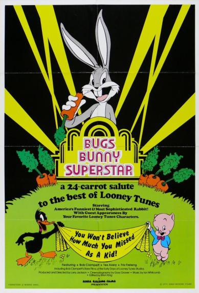 Bugs_Bunny_Superstar-917703385-large