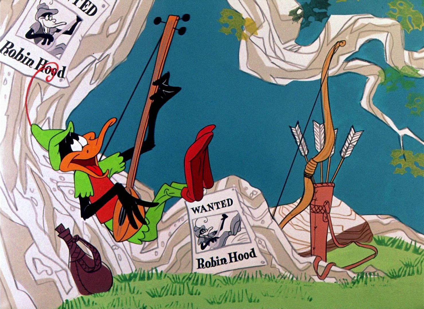 robin-hood-daffy-c2a9-warner-brothers