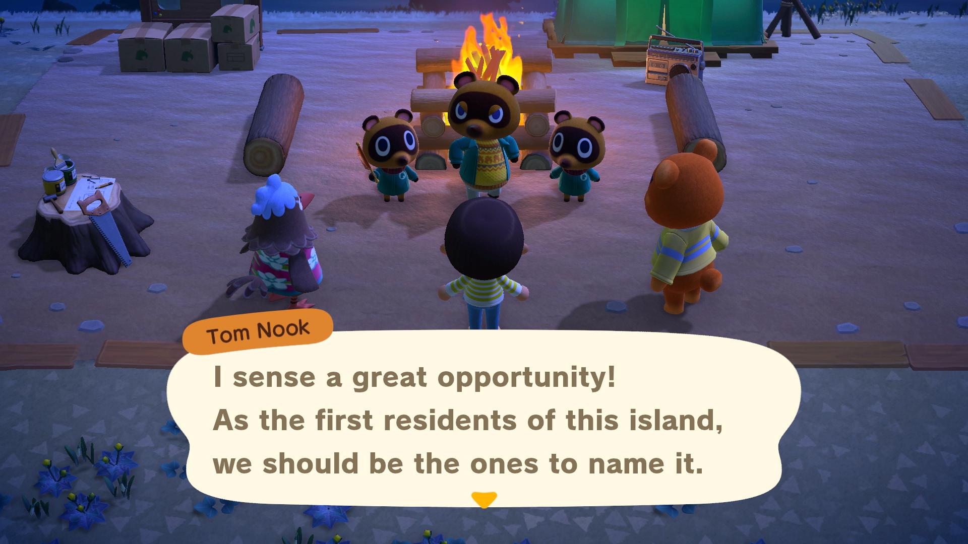 animal-crossing-new-horizons-twitter-screenshot-island-warming-party