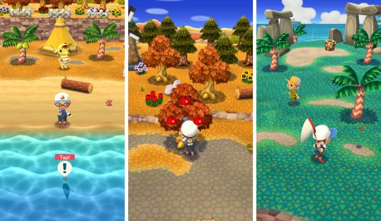 animal-crossing-pocket-camp-fishing-bugs-fruit