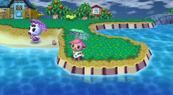 animal_crossing_city_folk