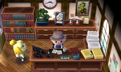 Animal_Crossing_New_Leaf_Mayor