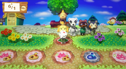 AnimalCrossingAF_GameplayE32015