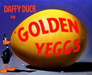 Golden_Yeggs_Title
