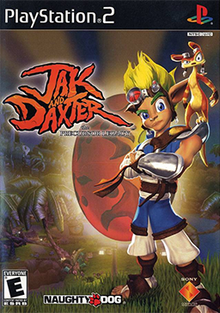 220px-Jak_and_Daxter_-_The_Precursor_Legacy_Coverart