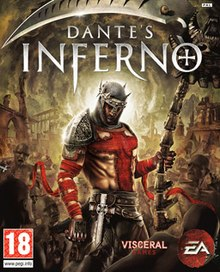 220px-Dante's_Inferno