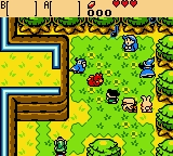 24754-the-legend-of-zelda-oracle-of-ages-game-boy-color-screenshot