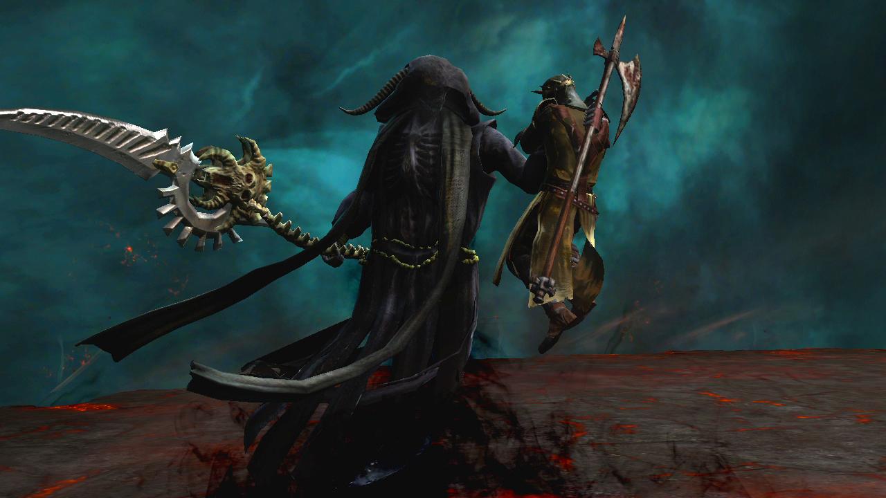 Death_Badass